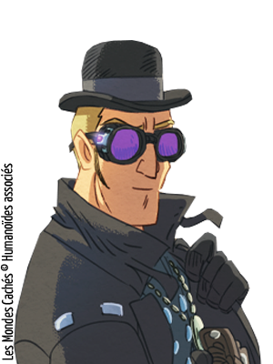 avatar de SuperDad