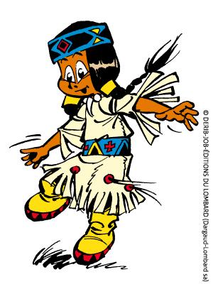 avatar de Fredtoreau
