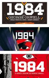 2021, année Orwell