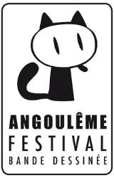 Au programme du 48ème festival d'Angoulême