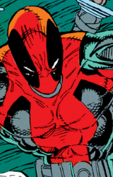 Deadpool: 30 ans qu'on est raide dingue de lui